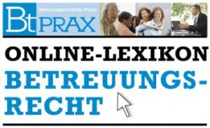 BtPRAX-Logo