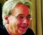 Norbert Oehlenberg